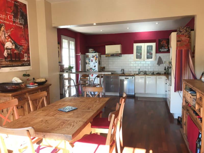 Vente maison / villa Toulouse 780000€ - Photo 3