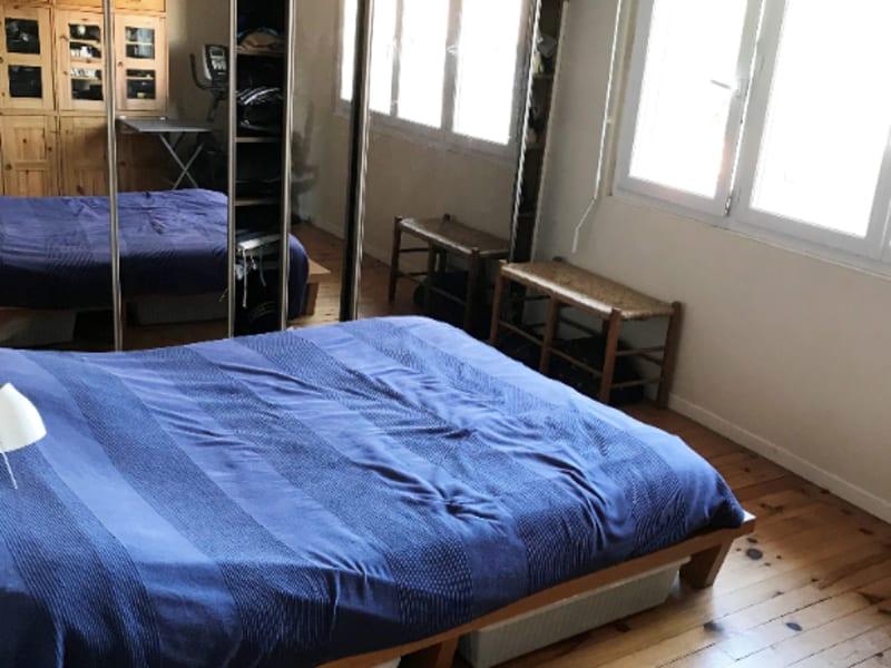 Vente maison / villa Toulouse 780000€ - Photo 5
