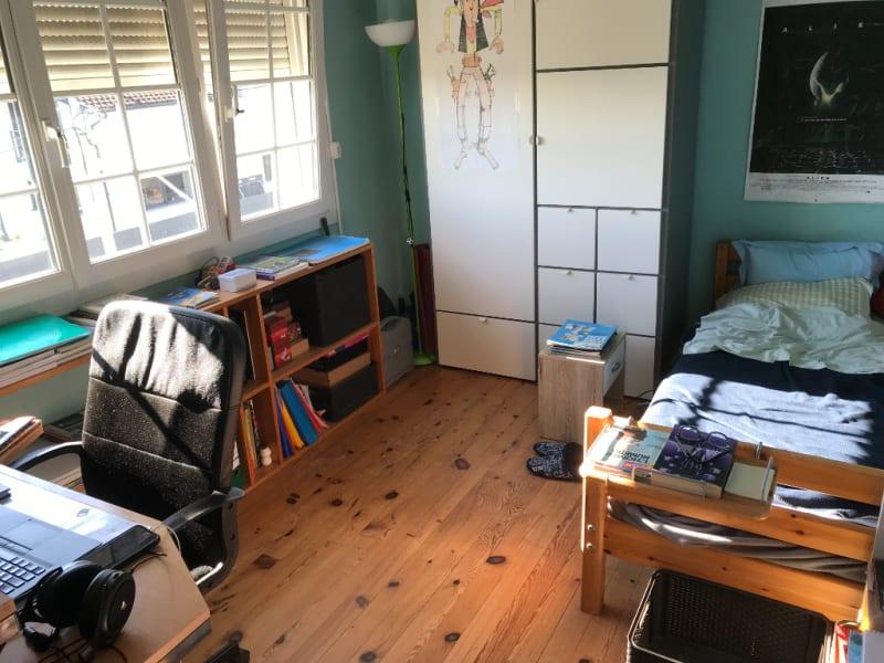 Vente maison / villa Toulouse 780000€ - Photo 6