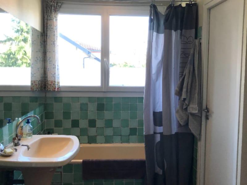Vente maison / villa Toulouse 780000€ - Photo 7