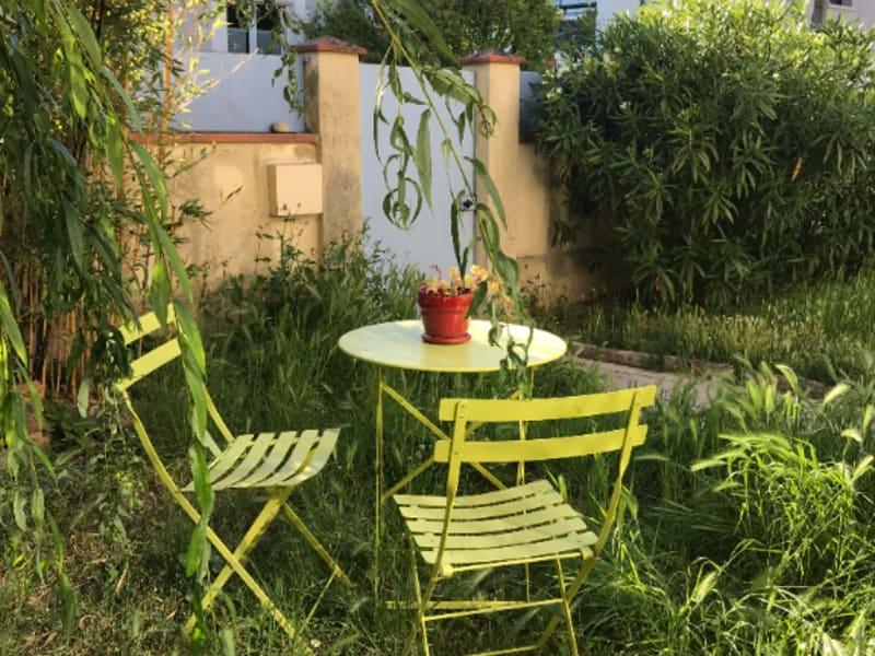 Vente maison / villa Toulouse 780000€ - Photo 8