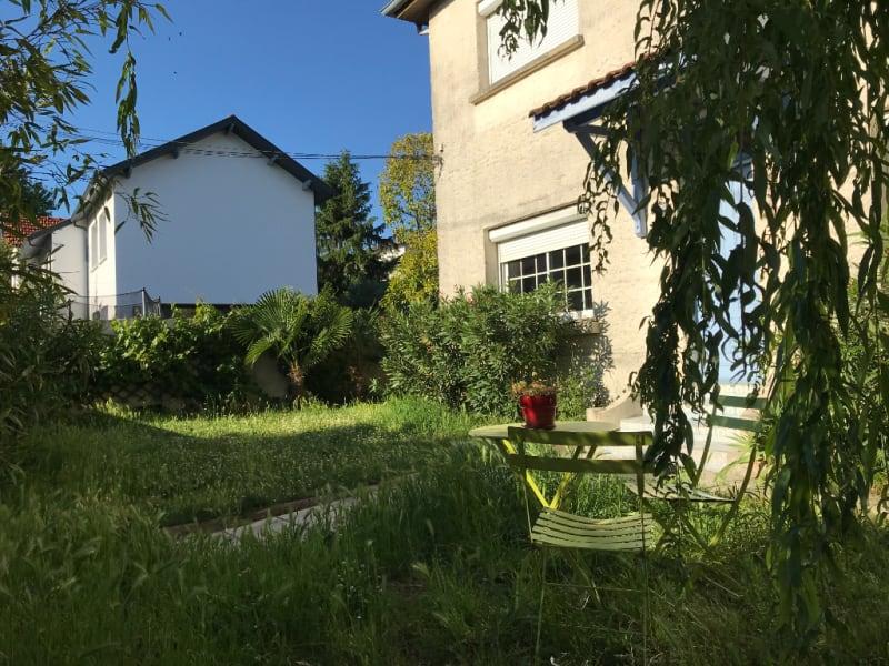 Vente maison / villa Toulouse 780000€ - Photo 9