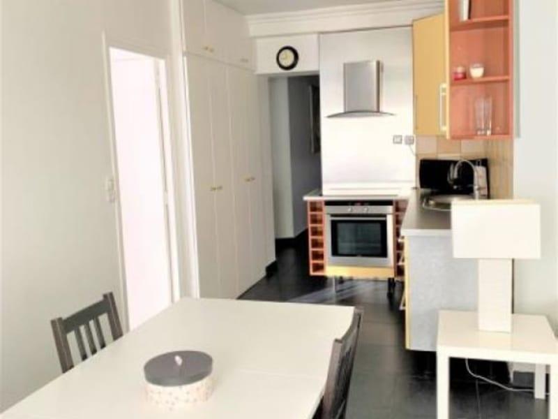 Location appartement Paris 15ème 2200€ CC - Photo 3