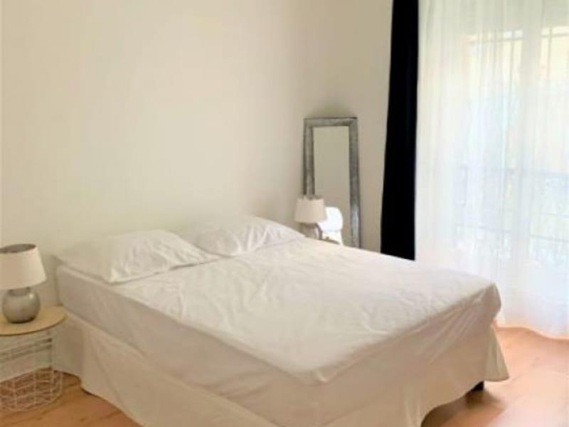 Location appartement Paris 15ème 2200€ CC - Photo 4