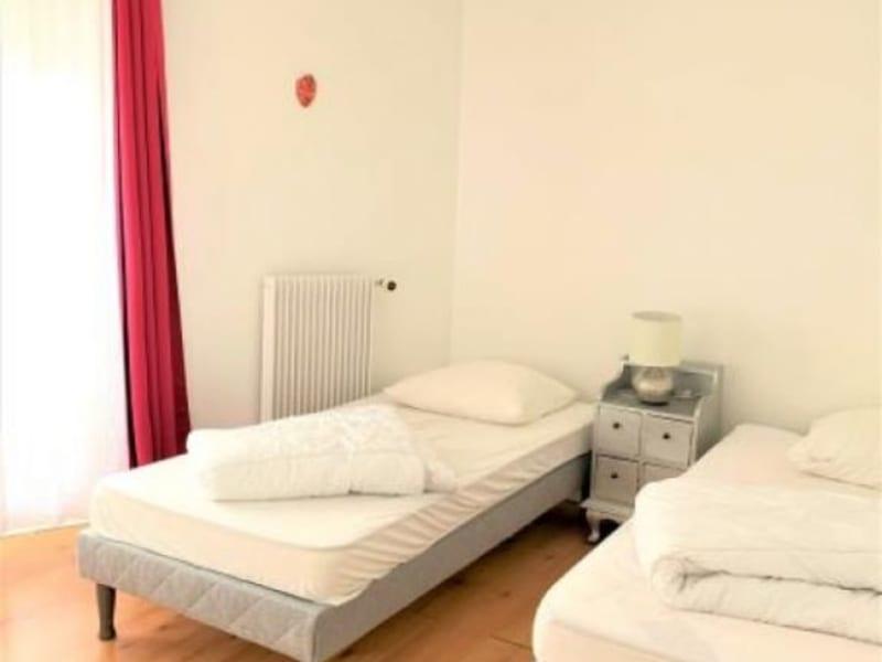 Location appartement Paris 15ème 2200€ CC - Photo 5