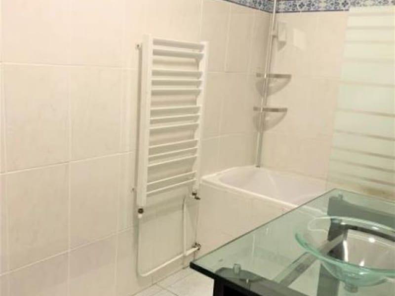 Location appartement Paris 15ème 2200€ CC - Photo 6