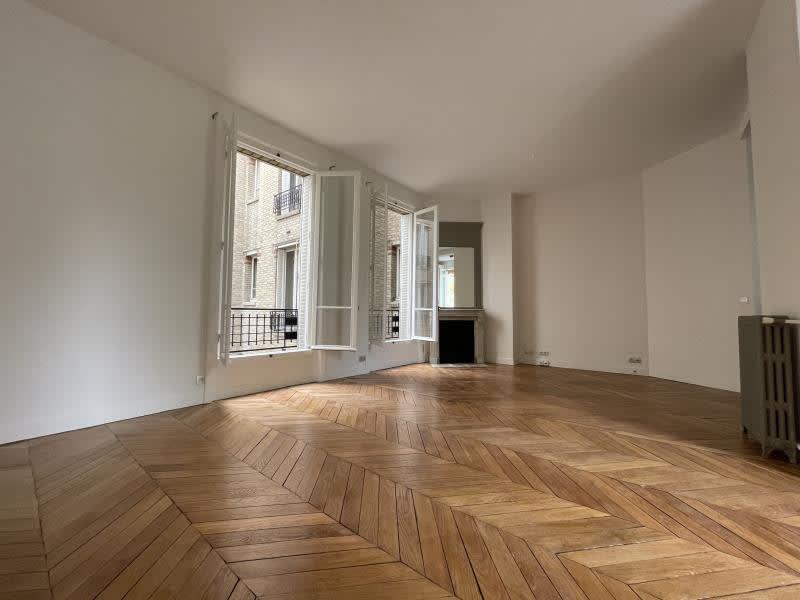 Location appartement Neuilly sur seine 2700€ CC - Photo 2
