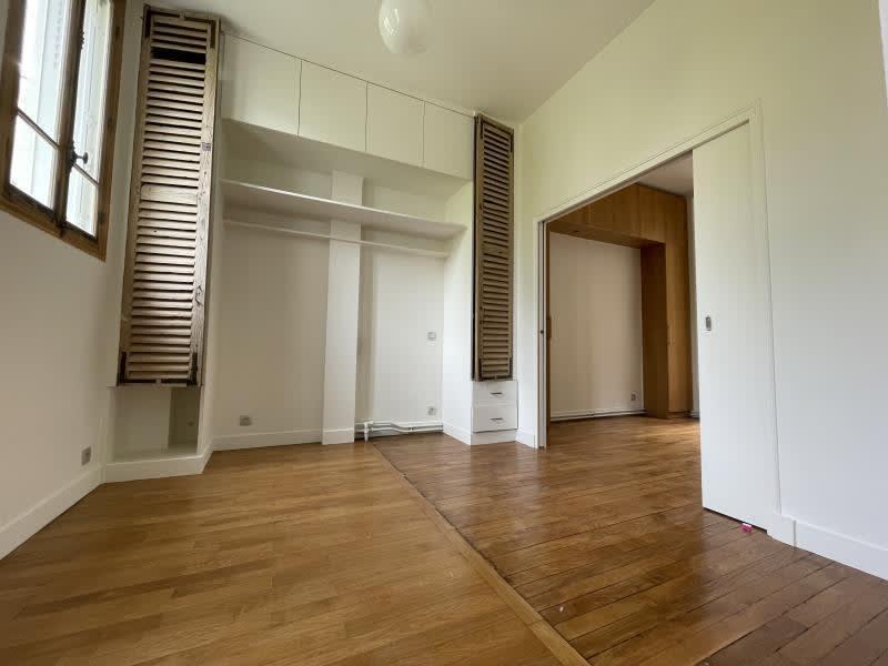 Location appartement Neuilly sur seine 2700€ CC - Photo 3