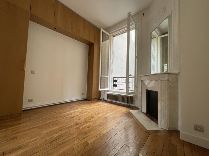 Location appartement Neuilly sur seine 2700€ CC - Photo 4