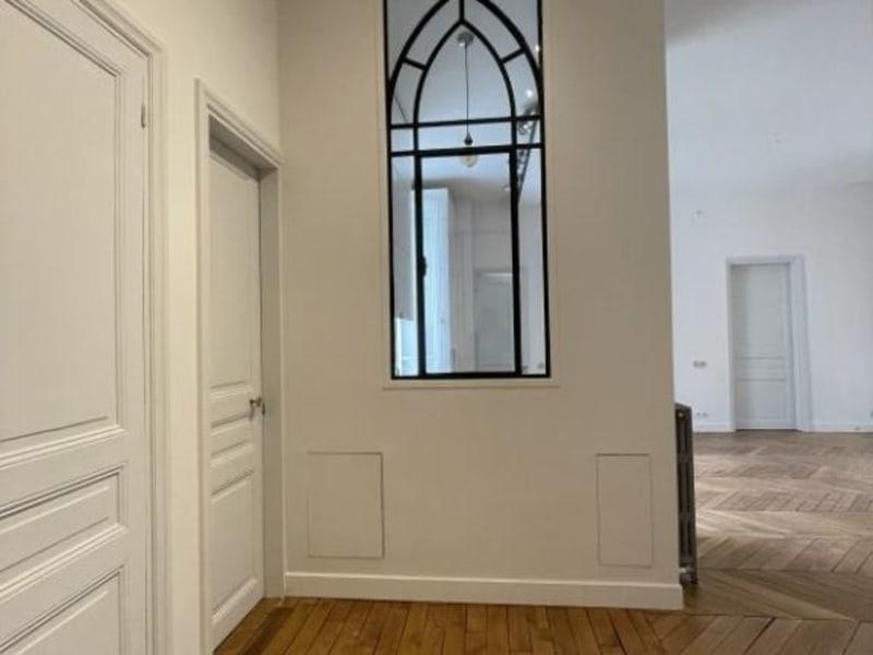Location appartement Neuilly sur seine 2700€ CC - Photo 8