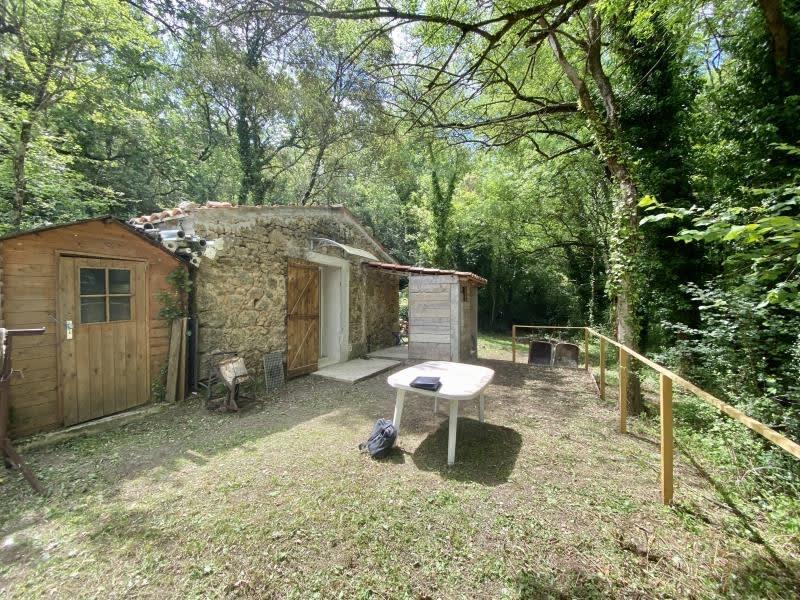 Vente maison / villa Bras 73000€ - Photo 1