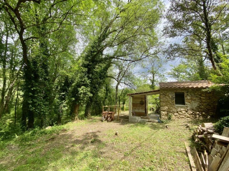 Vente maison / villa Bras 73000€ - Photo 2