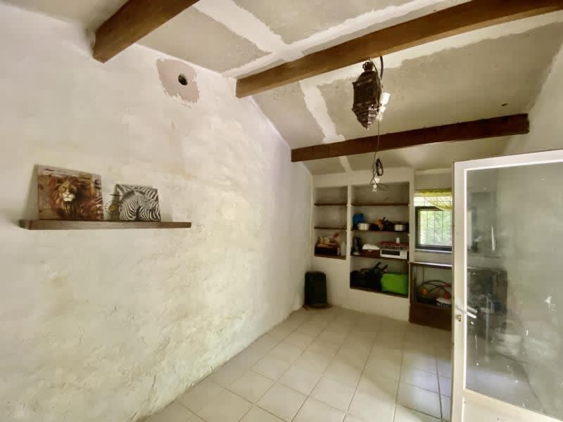 Vente maison / villa Bras 73000€ - Photo 5