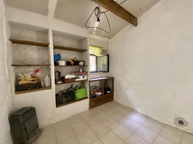 Vente maison / villa Bras 73000€ - Photo 6