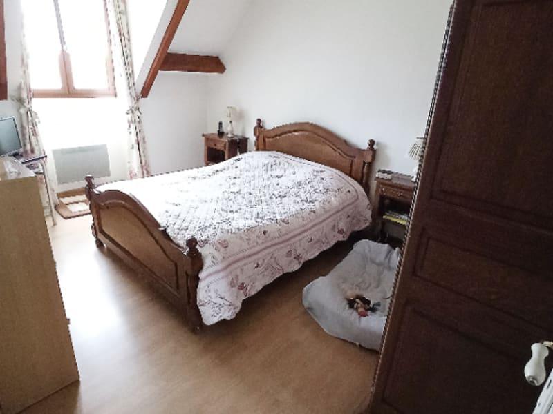 Vente maison / villa Pontarme 399000€ - Photo 3