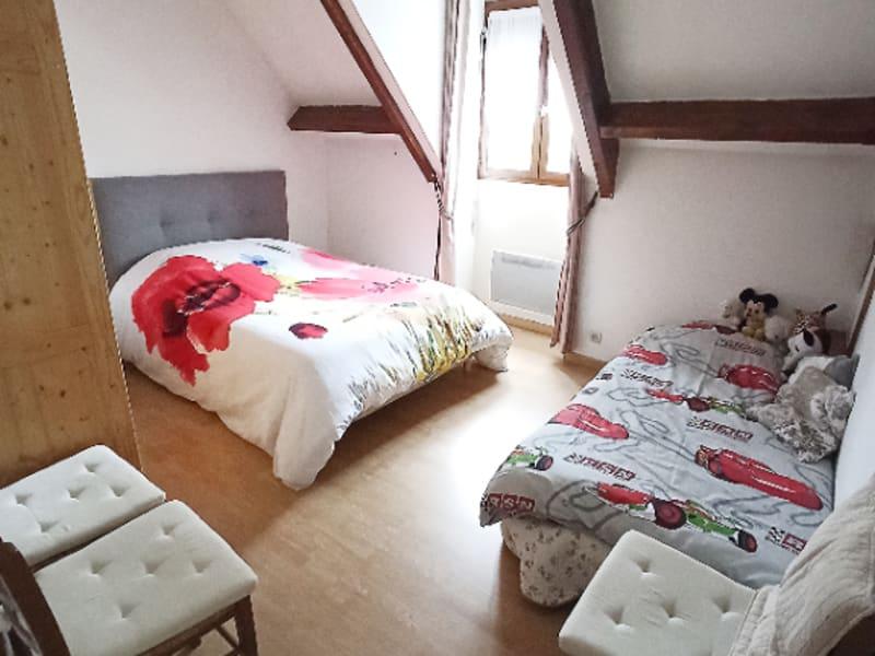 Vente maison / villa Pontarme 399000€ - Photo 4