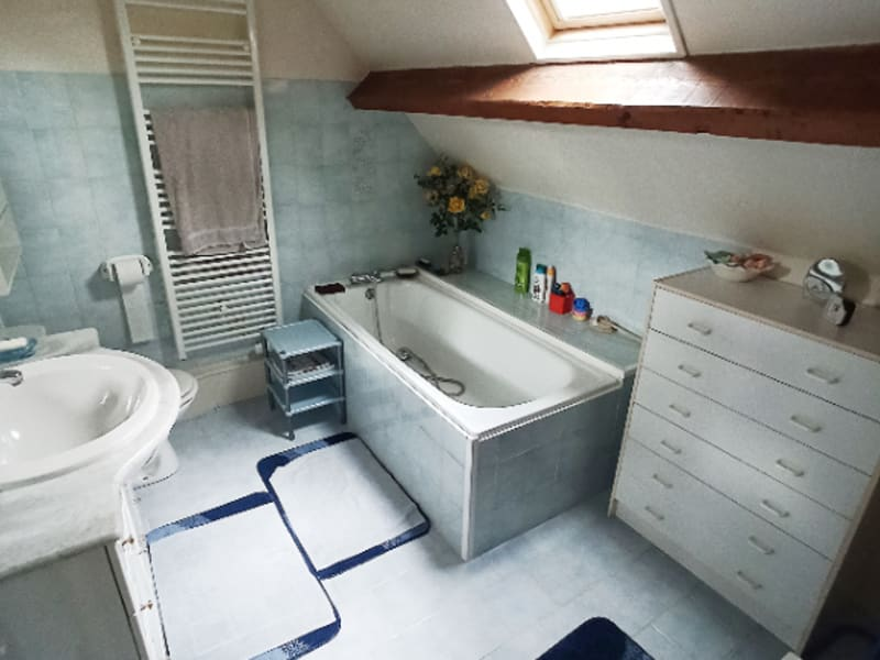 Vente maison / villa Pontarme 399000€ - Photo 5