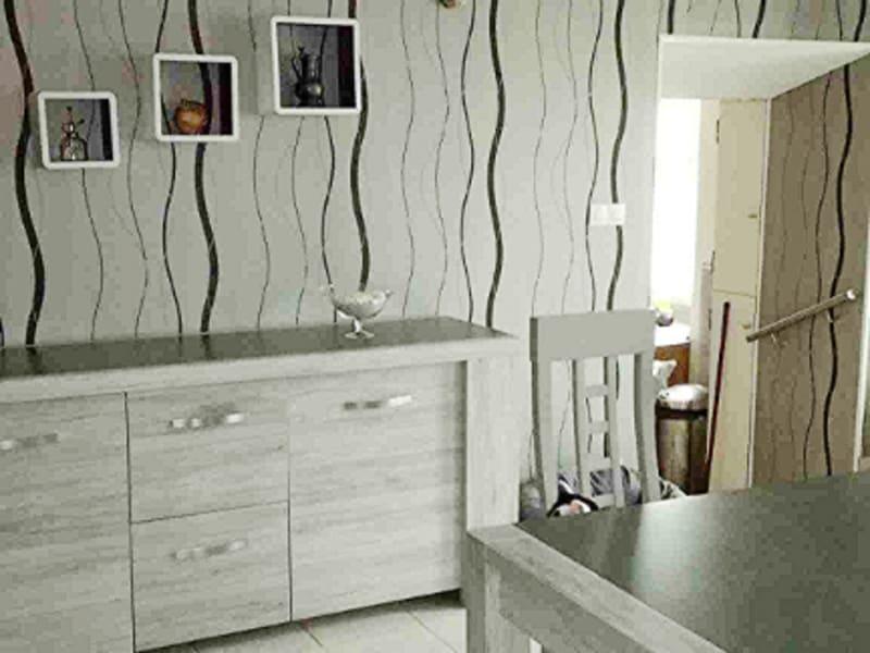 Sale house / villa Oradour saint genest 105000€ - Picture 3