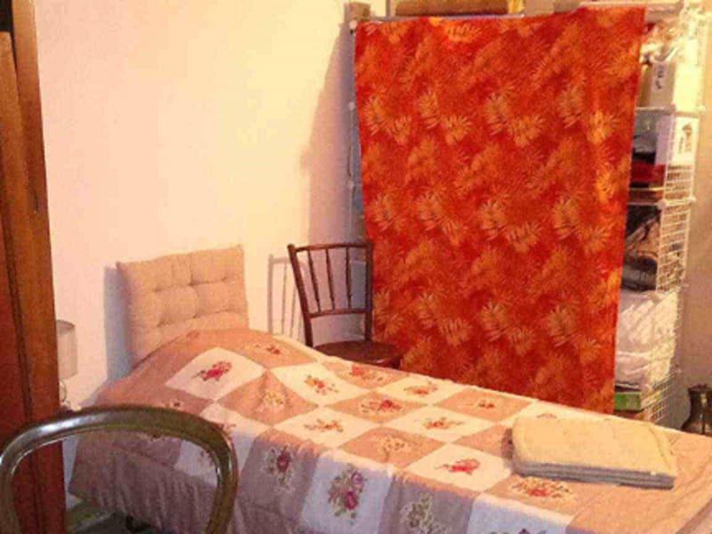 Sale house / villa Oradour saint genest 105000€ - Picture 4