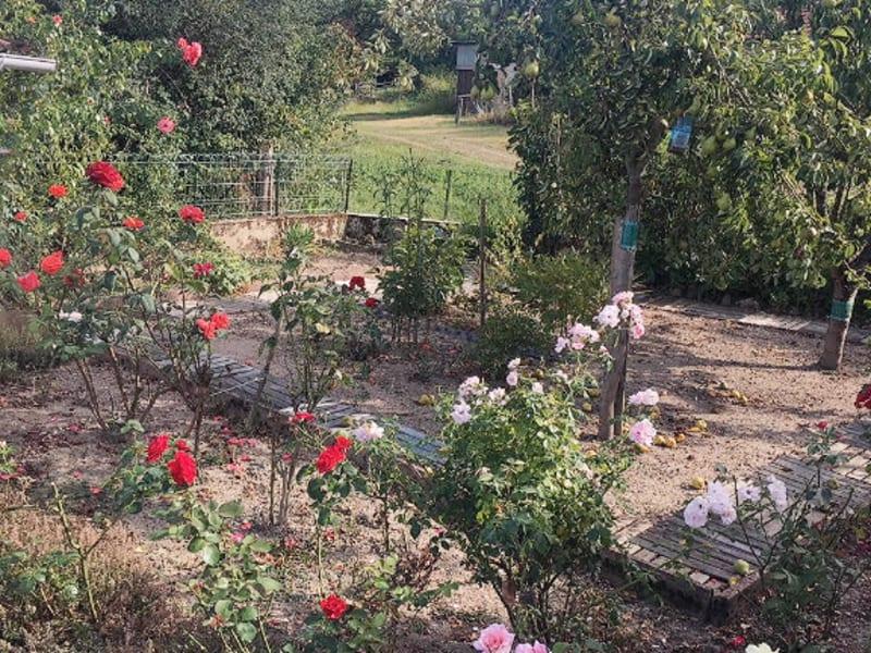 Sale house / villa Oradour saint genest 105000€ - Picture 6