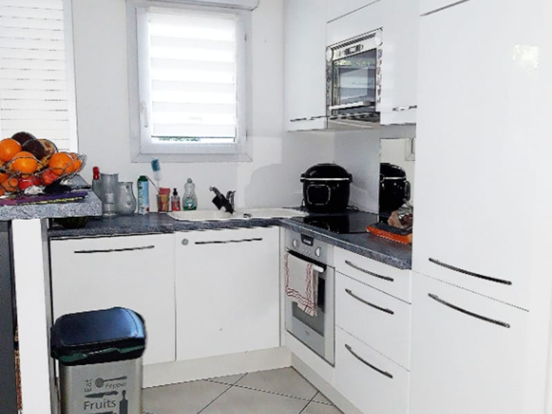 Sale apartment Vemars 249000€ - Picture 3