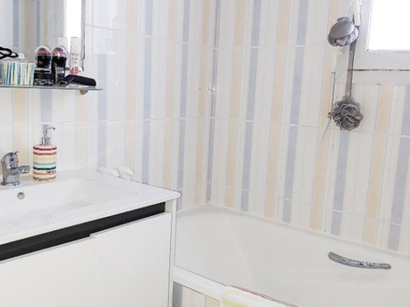 Sale apartment Vemars 249000€ - Picture 5