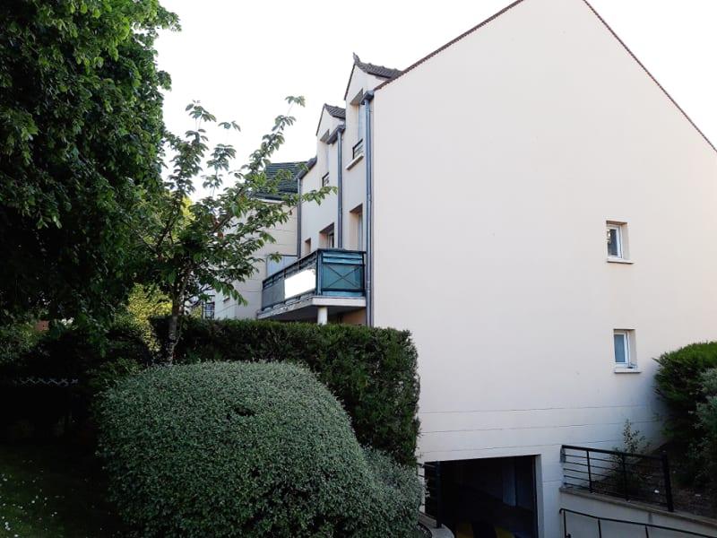 Sale apartment Vemars 249000€ - Picture 6