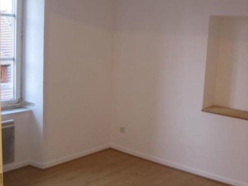 Location appartement Strasbourg 620€ CC - Photo 3