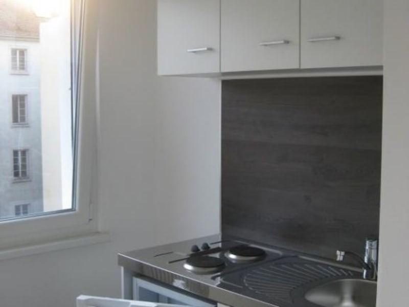 Location appartement Strasbourg 470€ CC - Photo 3