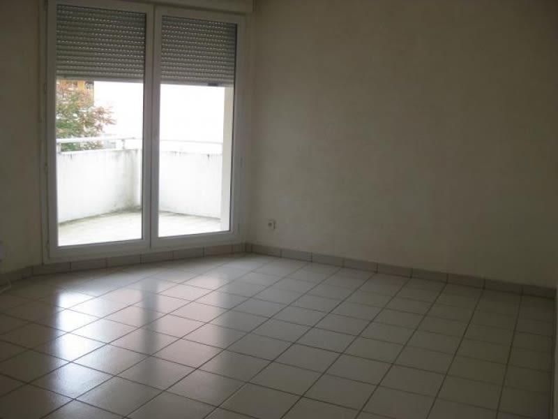 Location appartement Strasbourg 800€ CC - Photo 3