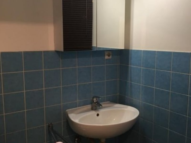 Location appartement Strasbourg 395€ CC - Photo 4