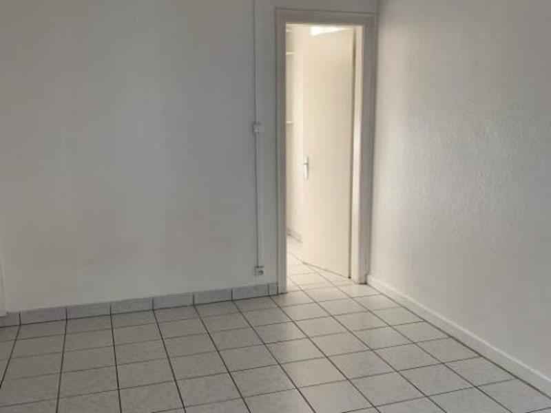 Location appartement Strasbourg 398€ CC - Photo 1