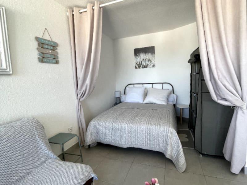 Vermietung von ferienwohnung wohnung Le grau-du-roi 559,80€ - Fotografie 7