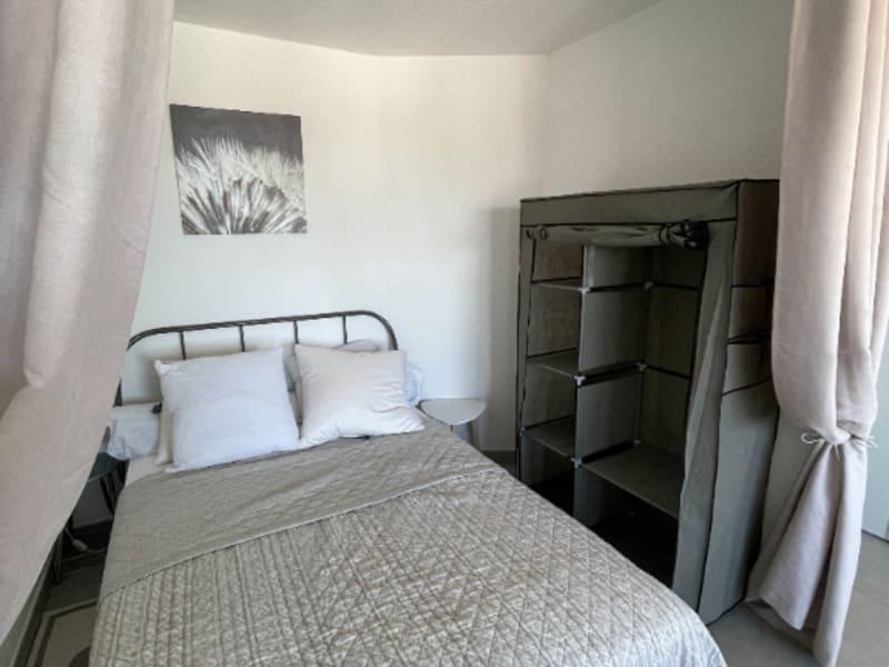 Vermietung von ferienwohnung wohnung Le grau-du-roi 559,80€ - Fotografie 9