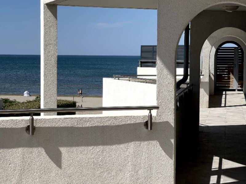 Vermietung von ferienwohnung wohnung Le grau-du-roi 559,80€ - Fotografie 12