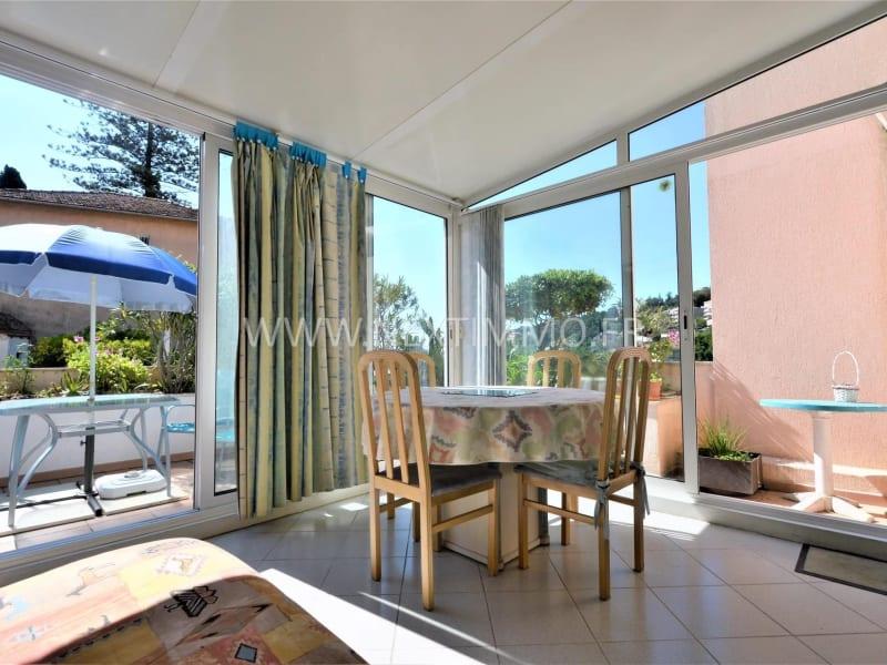 Vendita appartamento Menton 190000€ - Fotografia 3