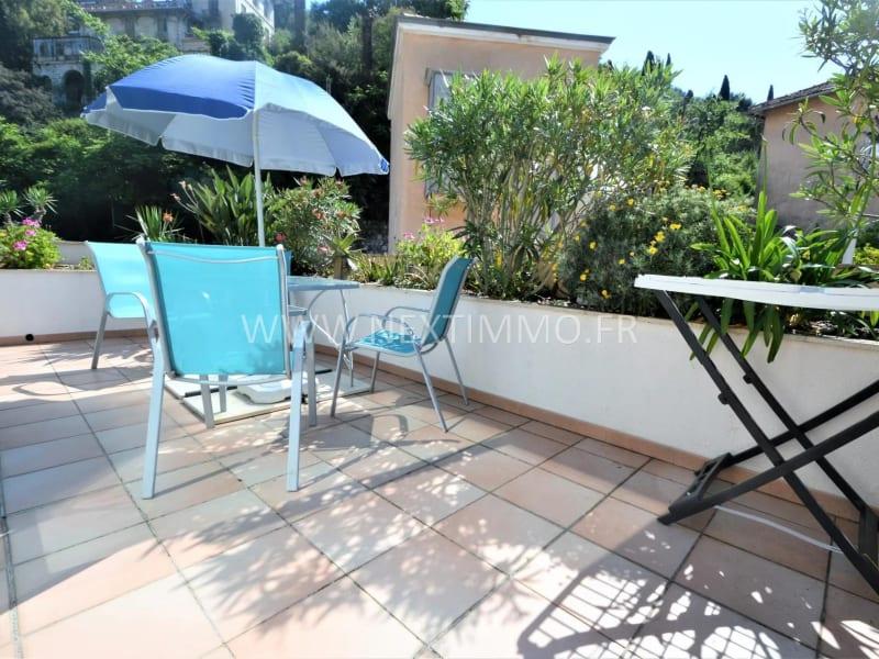 Vendita appartamento Menton 190000€ - Fotografia 11