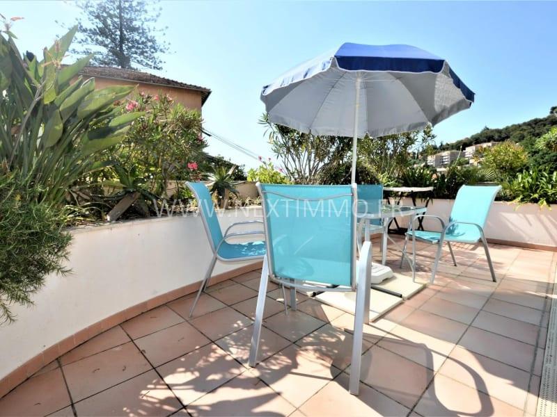 Vendita appartamento Menton 190000€ - Fotografia 1