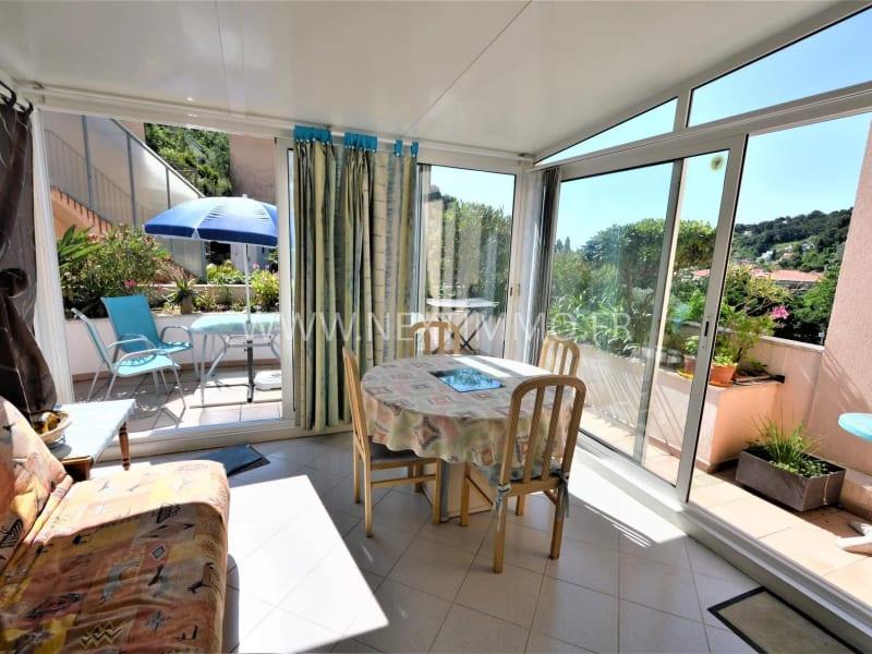 Vendita appartamento Menton 190000€ - Fotografia 2