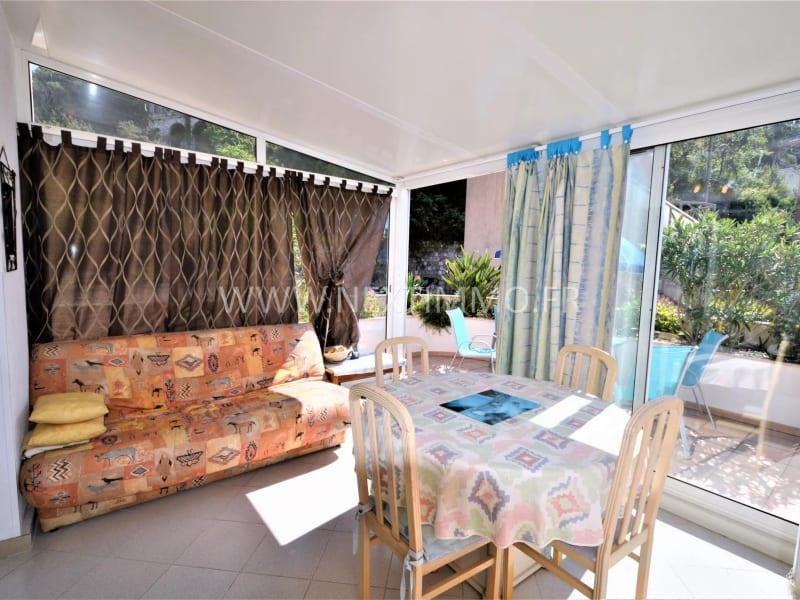 Vendita appartamento Menton 190000€ - Fotografia 8