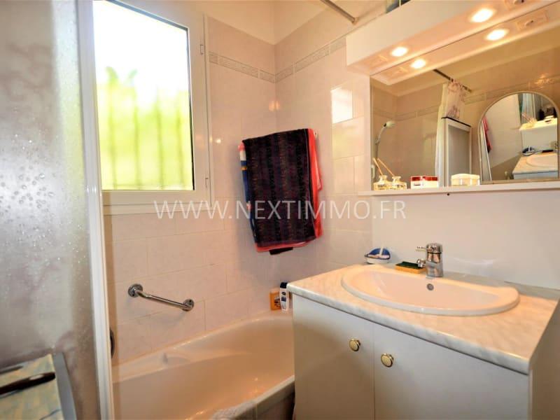 Vendita appartamento Menton 190000€ - Fotografia 6