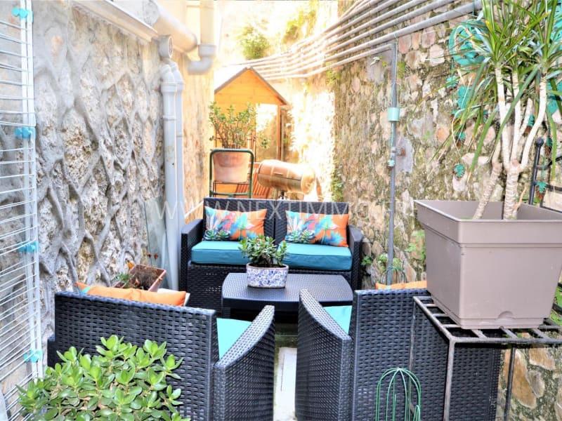 Sale apartment Roquebrune-cap-martin 120000€ - Picture 4