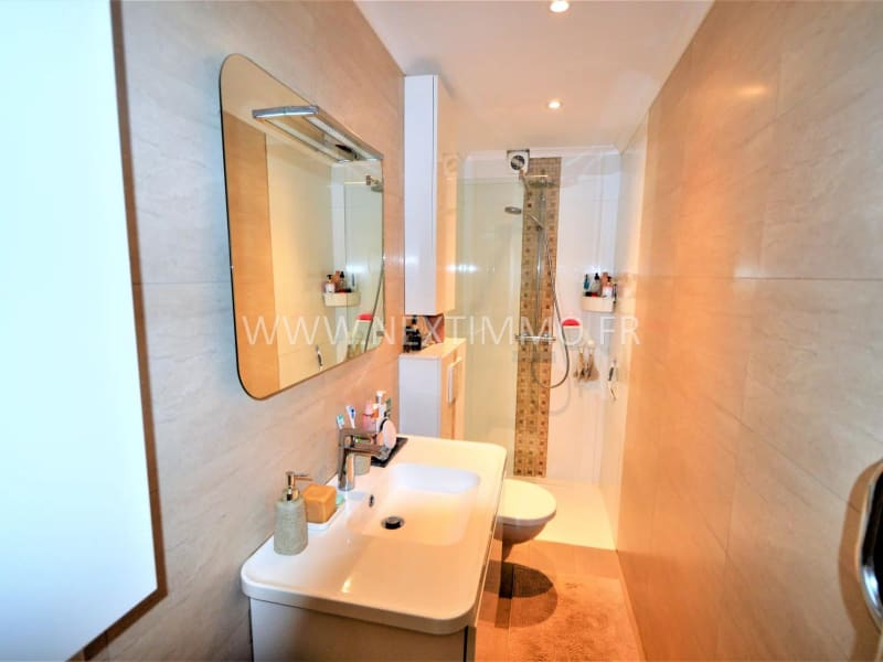 Sale apartment Roquebrune-cap-martin 120000€ - Picture 3