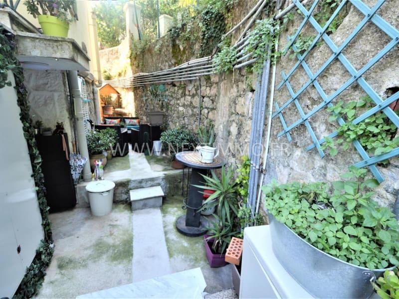 Sale apartment Roquebrune-cap-martin 120000€ - Picture 5