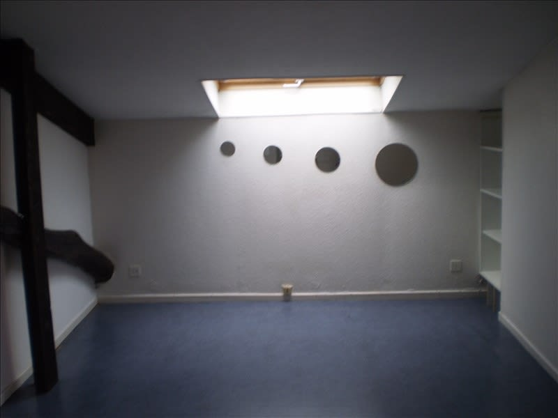 Rental apartment Auch 465€ CC - Picture 4