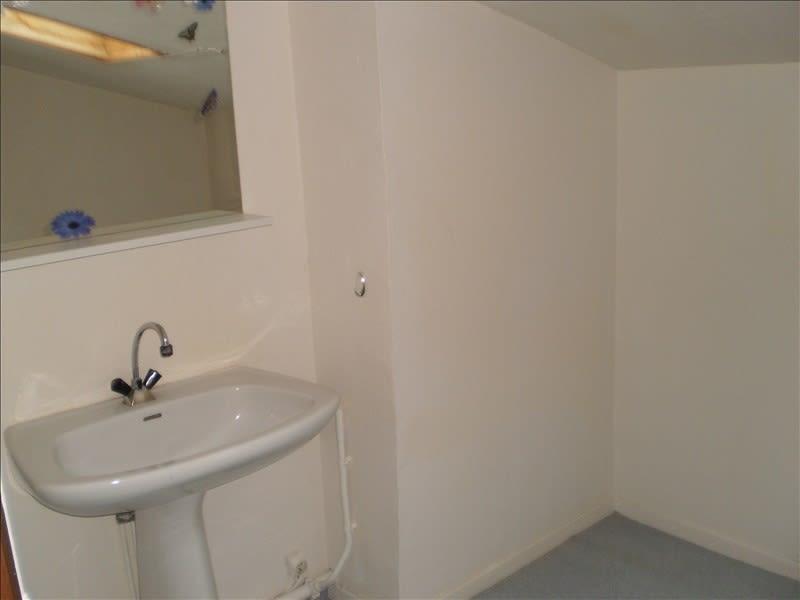 Rental apartment Auch 465€ CC - Picture 7