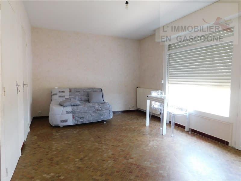 Rental apartment Auch 355€ CC - Picture 3