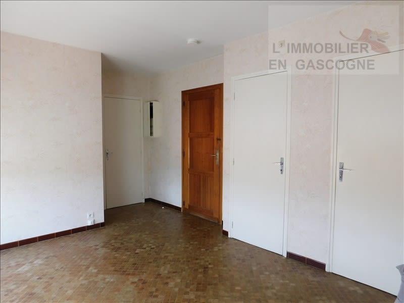 Rental apartment Auch 355€ CC - Picture 5