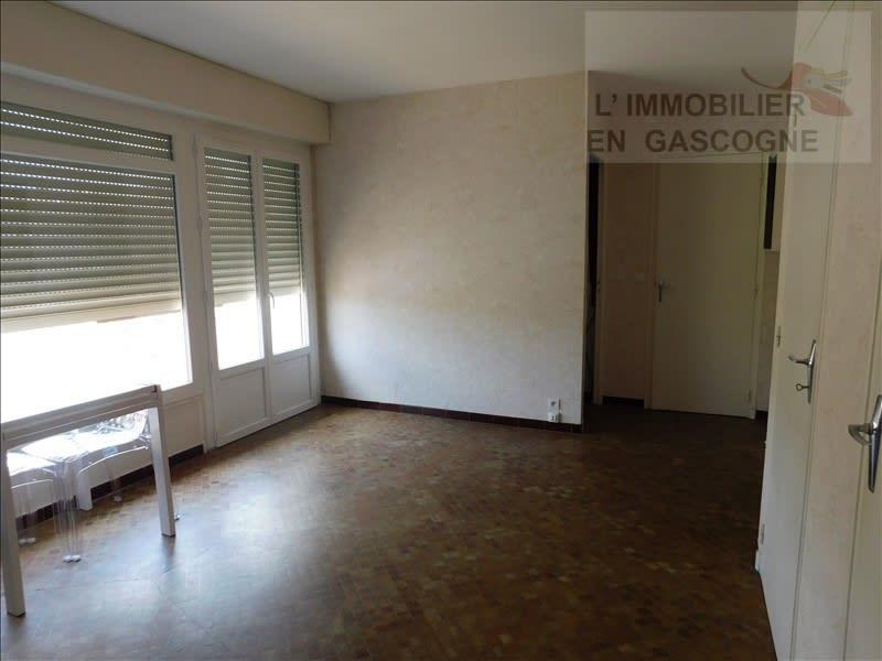 Rental apartment Auch 355€ CC - Picture 6