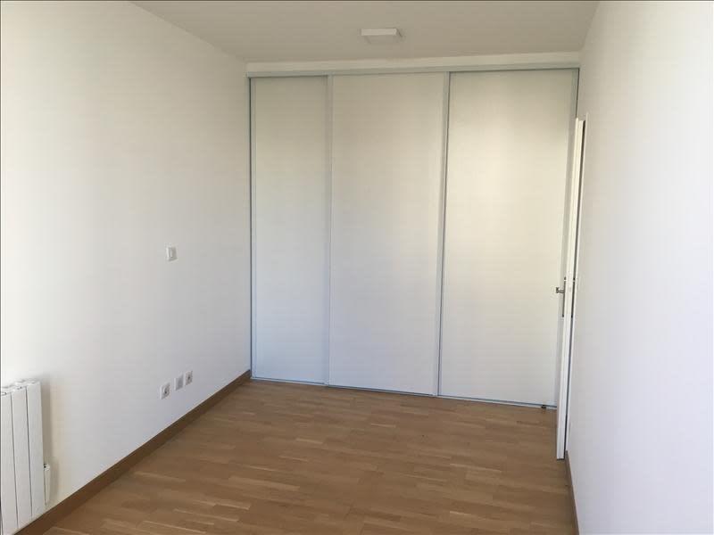 Rental apartment Toulon 596,41€ CC - Picture 6